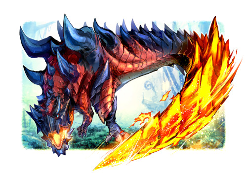 Hellblade.jpg