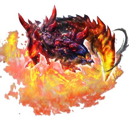 HellbladeToken.png