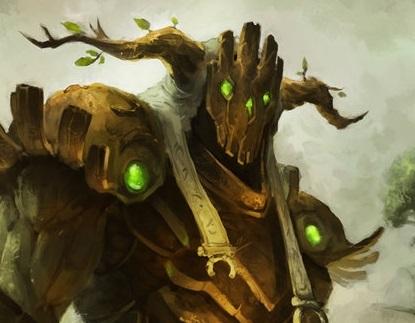 elder-shaman